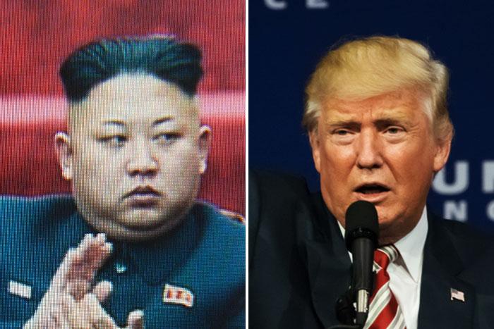 北朝鮮の核を世界が容認? 「情報操作」の裏でいま何が起こっているのか=斎藤満