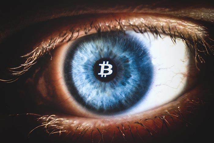 「暗号通貨バブルを見通す男」の2018年ビットコイン・アルトコイン大予測=高島康司