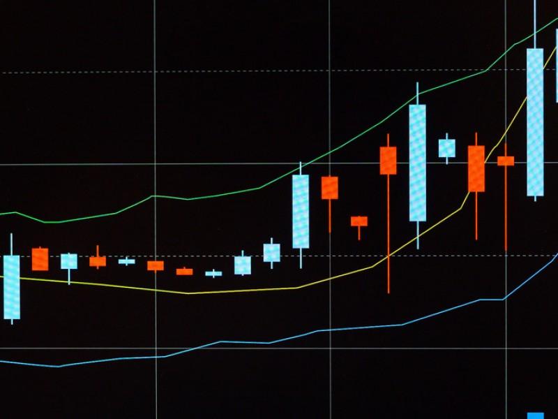 ビットコインより注目の高成長株式銘柄