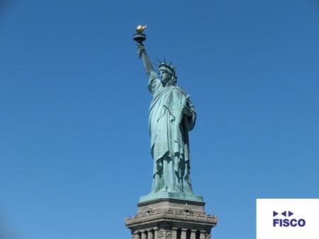 NYの視点:米国は政府機関閉鎖を回避できるか