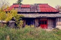 増税時代で一般家庭が相続破産!? 税理士が明かす「家と土地を守る」相続対策とは?