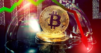 180130bitcoin-bubble_eye