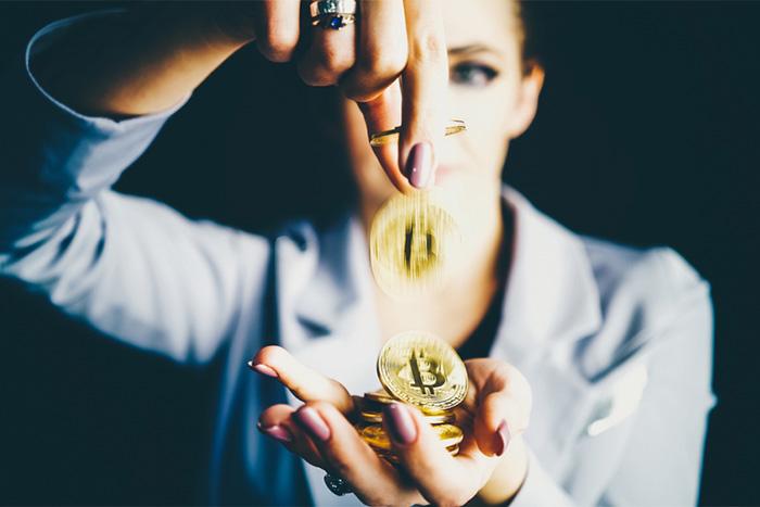 ビットコイン投資がギャンブルよりもタチが悪いといえる決定的な理由=矢口新