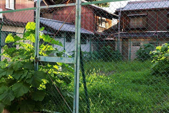 使わない土地は、持っているだけで「3つの損」が発生する=石川龍明