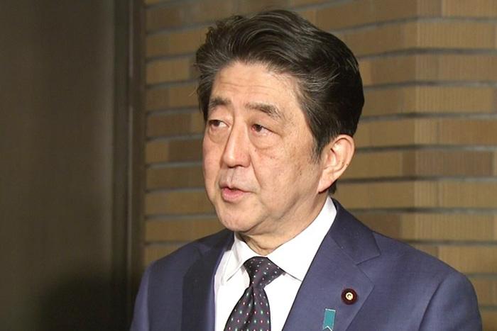 なぜ、韓国は「ああ」なのか? 私が安倍総理の五輪出席を支持するワケ=北野幸伯