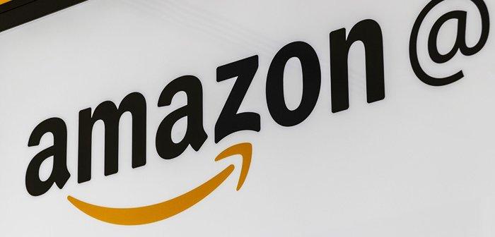 Amazonはなぜ日本で「税逃れ」できるのか? 巨大企業のズルい税金戦略=大村大次郎