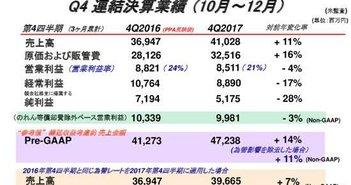 th_2017q4-negi-jp-005.jpg