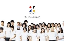 180218zozo_eye