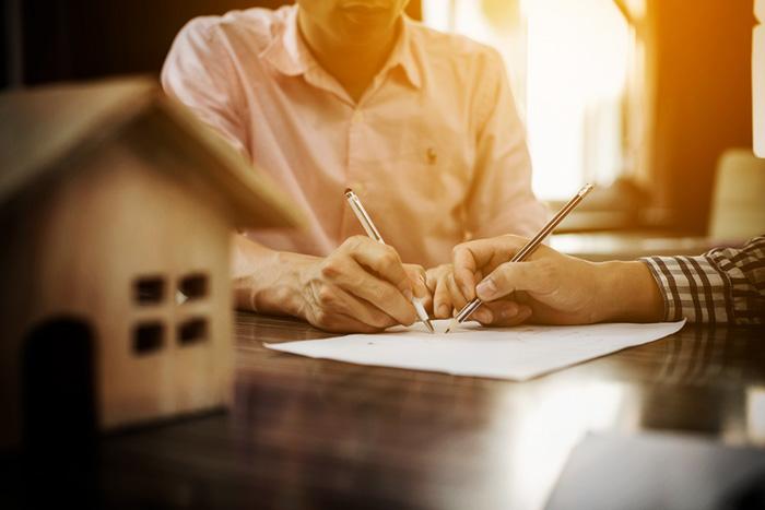 家賃保証の魔法がとけた「かぼちゃの馬車」、被害が拡大した4つの問題点=姫野秀喜