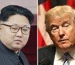 微笑み外交で時間を稼ぐ北朝鮮、米国の振り上げた拳は中東へ=斎藤満