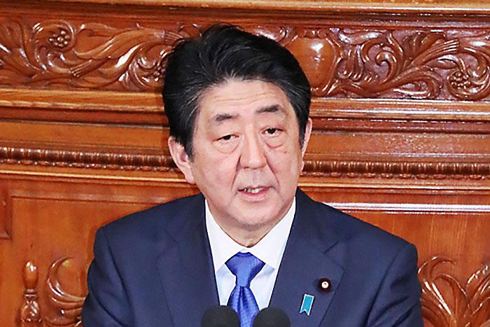 これじゃ「働かせ方」改悪。政府が本当に議論すべき日本企業の課題とは=斎藤満