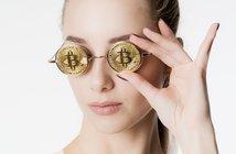 180301bitcoin_eye