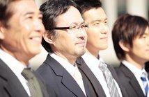 180304_matanonarutoshi_eye