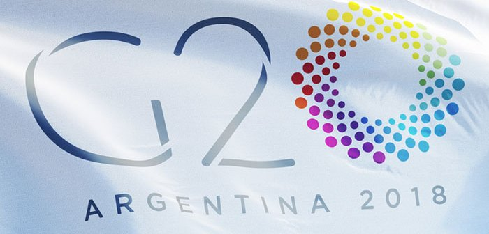 ビットコインを叩きのめせ。G20が仮想通貨を目の敵にする納得の理由=E氏