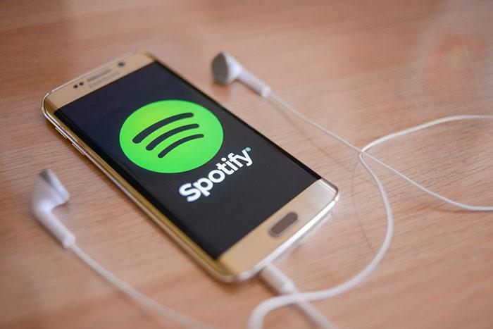 """音楽配信サービス「Spotify」が""""基本無料ビジネス""""の最高峰と言えるワケ=シバタナオキ"""