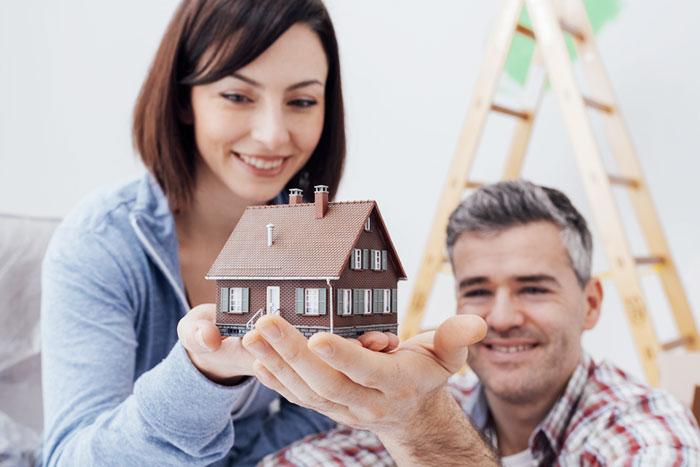 大家さんも苦労している。賃貸経営に潜む「6つのリスク」=石川龍明