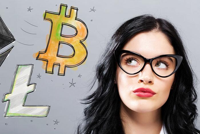 ビットコインはまだまだ輝く。待望される仮想通貨の「価値基準」=高島康司
