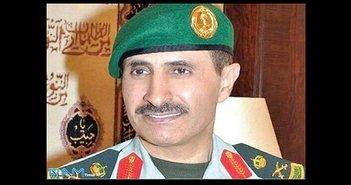 180329al_Qahtani_eyer
