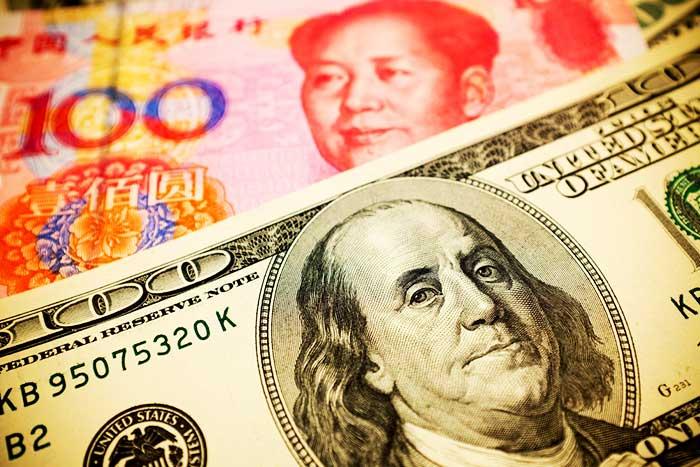中国は「日本の二の舞い」になるか? 米中貿易戦争は長期化の覚悟を=田中徹郎