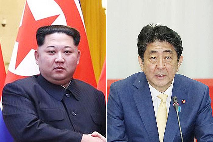 金正恩氏が「美女外交」で世界を一転、蚊帳の外に置かれた安倍総理の焦り=浜田和幸