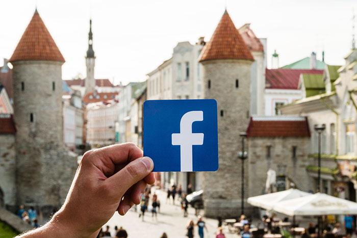 個人情報流出に揺れる「Facebook」は買いなのか? 今後の成長余地を見通す=栫井駿介