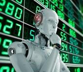過去10年間バックテストでプラス損益! 勝率53.8%「新・日経平均騰落予想AI」の実力に迫る