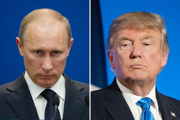 シリア毒ガス使用もその報復も「米国の自作自演」。ロシア悪魔化計画の結末は=高島康司