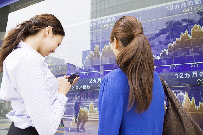 GW前後に待つ波乱、ドル円は節目を越えられるか~各通貨ペンタゴンチャート分析=川口一晃