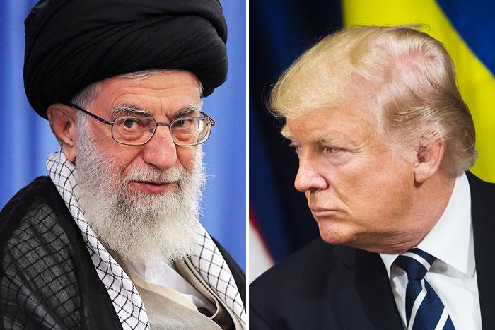 トランプが北朝鮮を黙らせたのは、イランに戦争を吹っかけるための布石にすぎない=高島康司