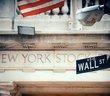 ウォール街がついに仮想通貨「掌握」へ動いた。市場を揺るがす2つのサプライズ