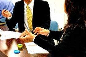 interest-negotiation1.jpg