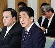 日本人の給料はまだまだ下がる。政府の「統計だけ」賃金アップに騙されるな=斎藤満