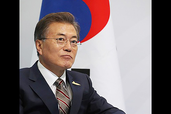 韓国の悩みも賃金。文在寅大統領の「ムンジェノミクス」失敗で失業者32万人へ