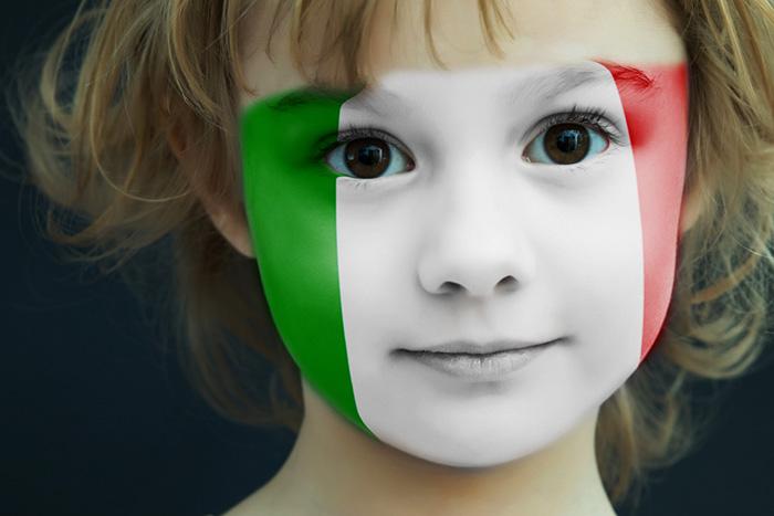 投資家心理はどう移り変わる? イタリア国債で見えた相場予測の大原則=久保田博幸