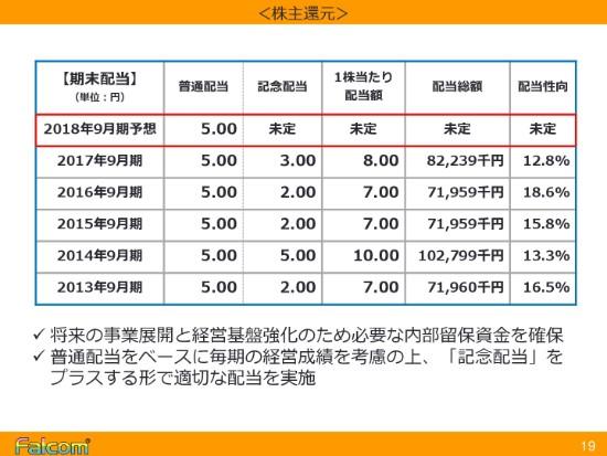 日本ファルコム、上期は対前年比で増収増益 9月に『閃の軌跡』シリーズ完結作を発売