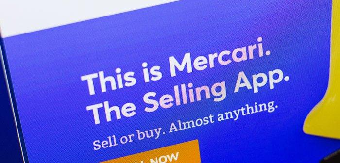 メルカリついに上場。次の「本気でアメリカ市場を取りに行く」は実現可能か?=シバタナオキ