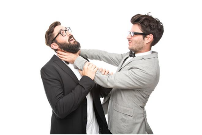 【怒らない方法】ホリエモンも大共感!セクシー心理学著者・ゆうきゆうが語る、怒りを鎮めるアドラー心理学