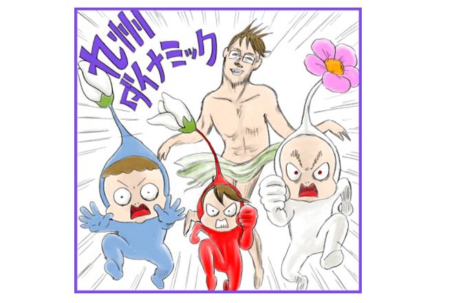 【サンタと怪談】トイレの太郎さん!子どもが通う学校にマジ幽霊が!