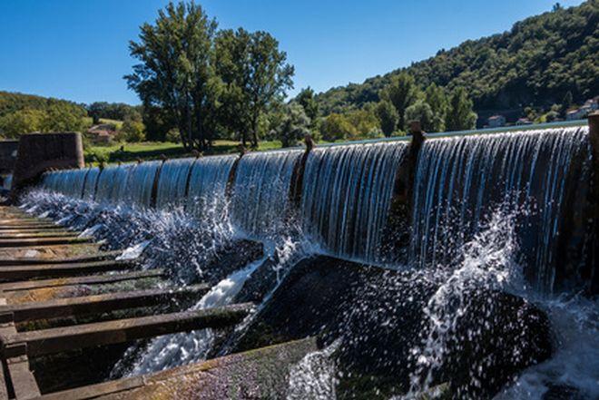 【公共工事】「ダム撤去で新ビジネス誕生」米国ニュースから考える「処分・整理ビジネス」実践法
