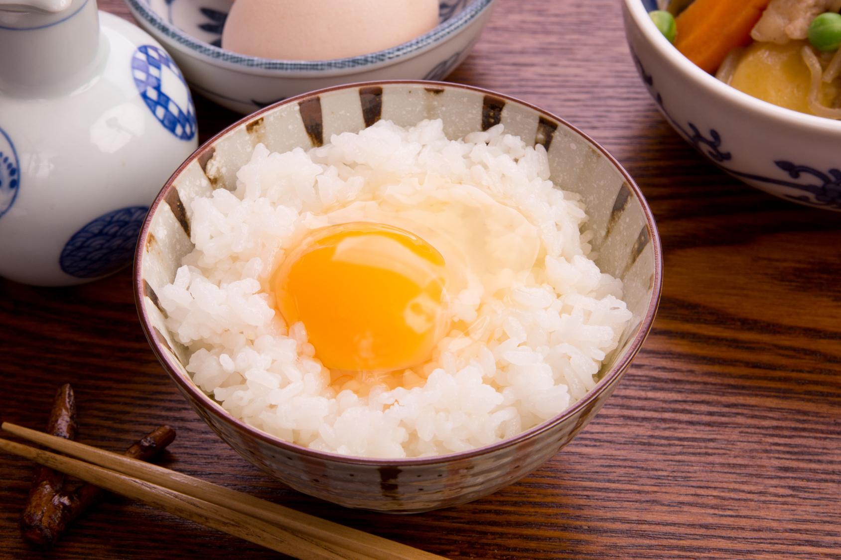 【安全な卵の見分け方】消費期限よりも、産卵農場、産卵日の表示をチェック