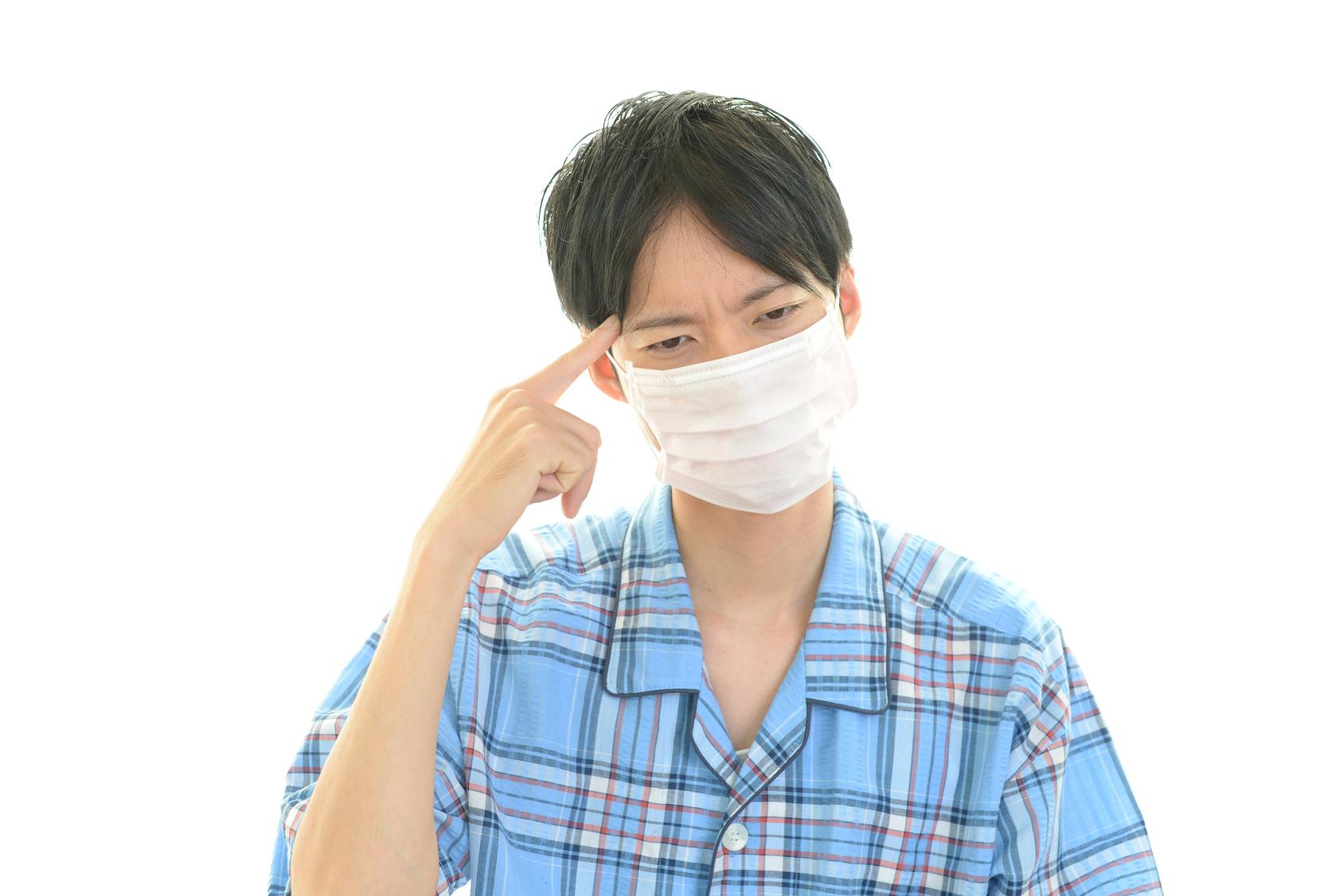 【法律相談】インフルエンザをわざと憎い上司にうつしたら罪に問われるの?