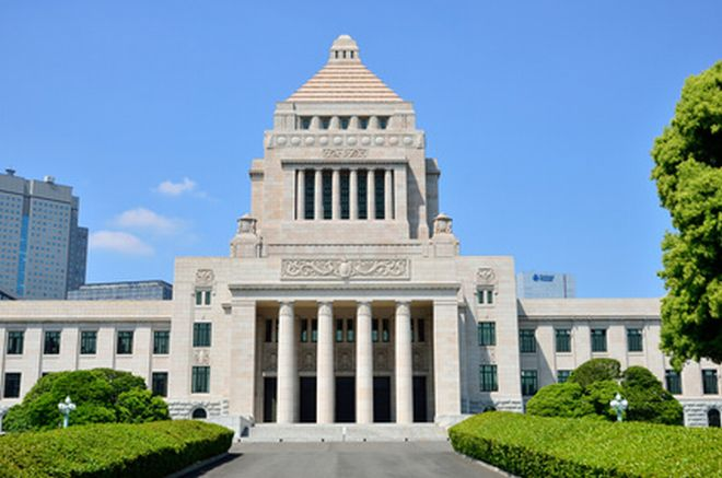 【国内政治】「生活の党と山本太郎とそのなかまたち」という惨状