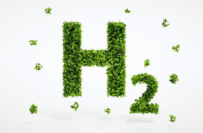 【原発の天敵】東京五輪をテコに一気に進む「水素社会」の未来を解説