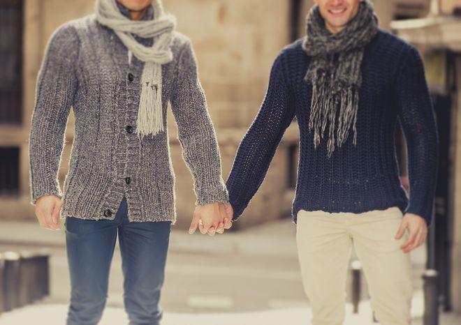【同性婚】アメリカで合法化されたのは35州! NY市の経済効果は311億円