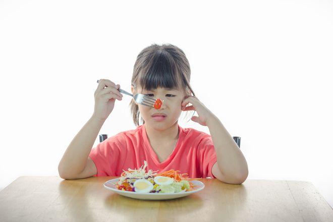 【ソムリエ医師直伝】子どもを野菜嫌いにしない確実な3つの方法