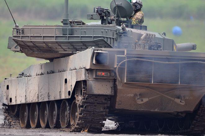 【人質救出】自衛隊投入だけで在外邦人の安全は飛躍的に高まるのか