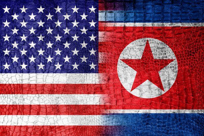 【米朝関係】米国が仕込んだ北朝鮮のエリート集団