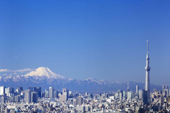 【日本外交】現実となってしまった「テロの脅威」へ提言したい3つの論点