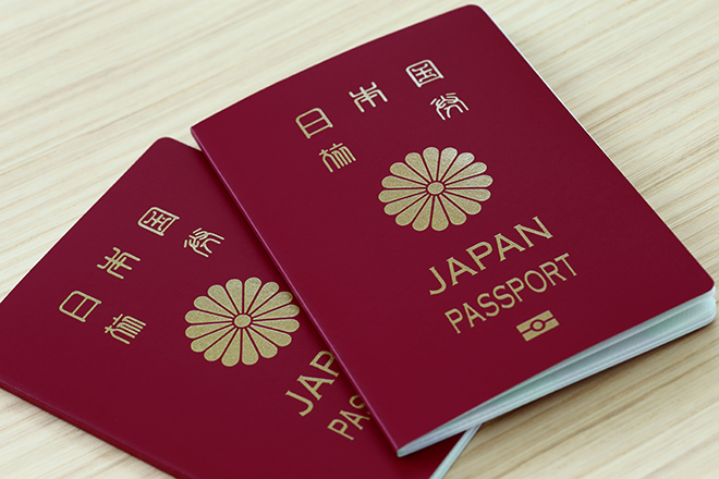 80%以上が移民受け入れ反対! アンケートで明らかになった日本の課題