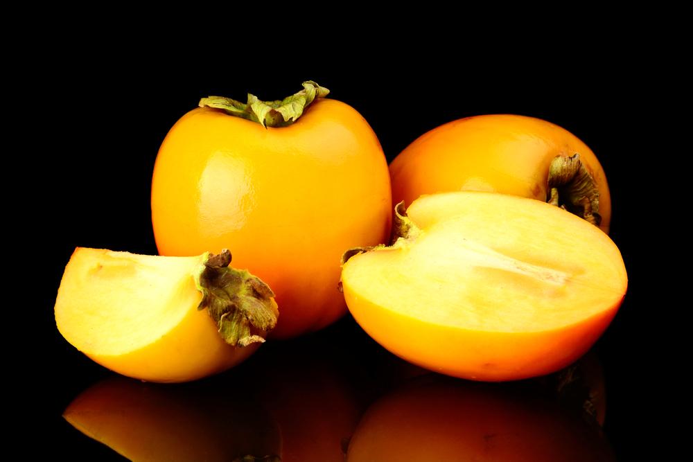 死ぬ前に柿を食べてはいけない理由